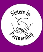 Sisters in Partnership