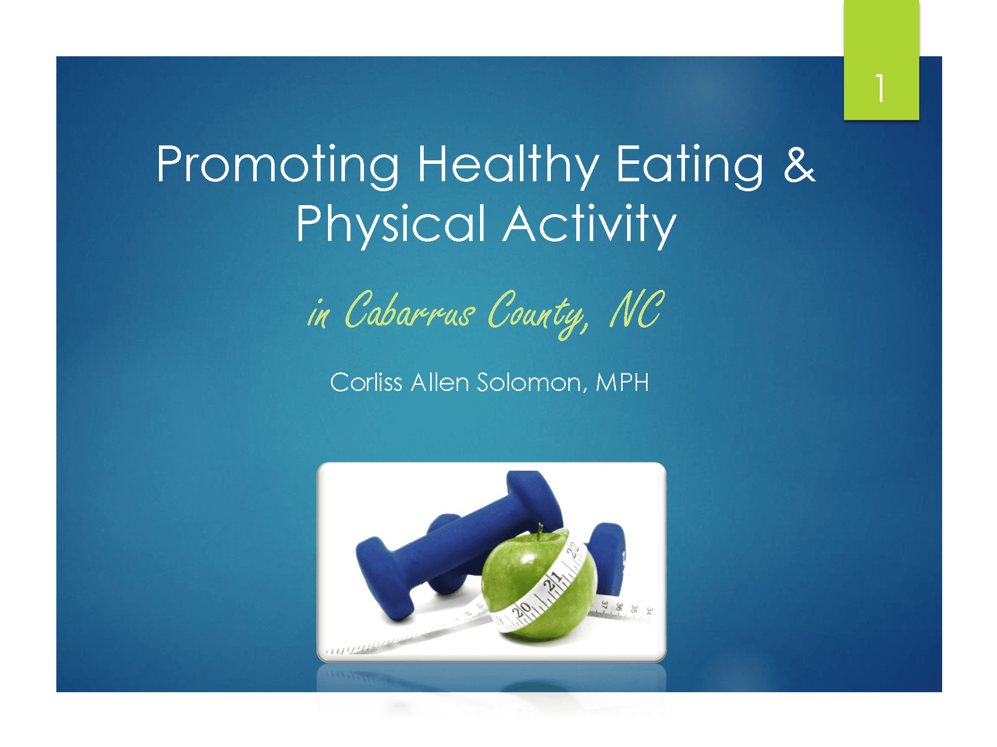 APHA - Healthy Eating and Exercise Oral 10.16_Page_01