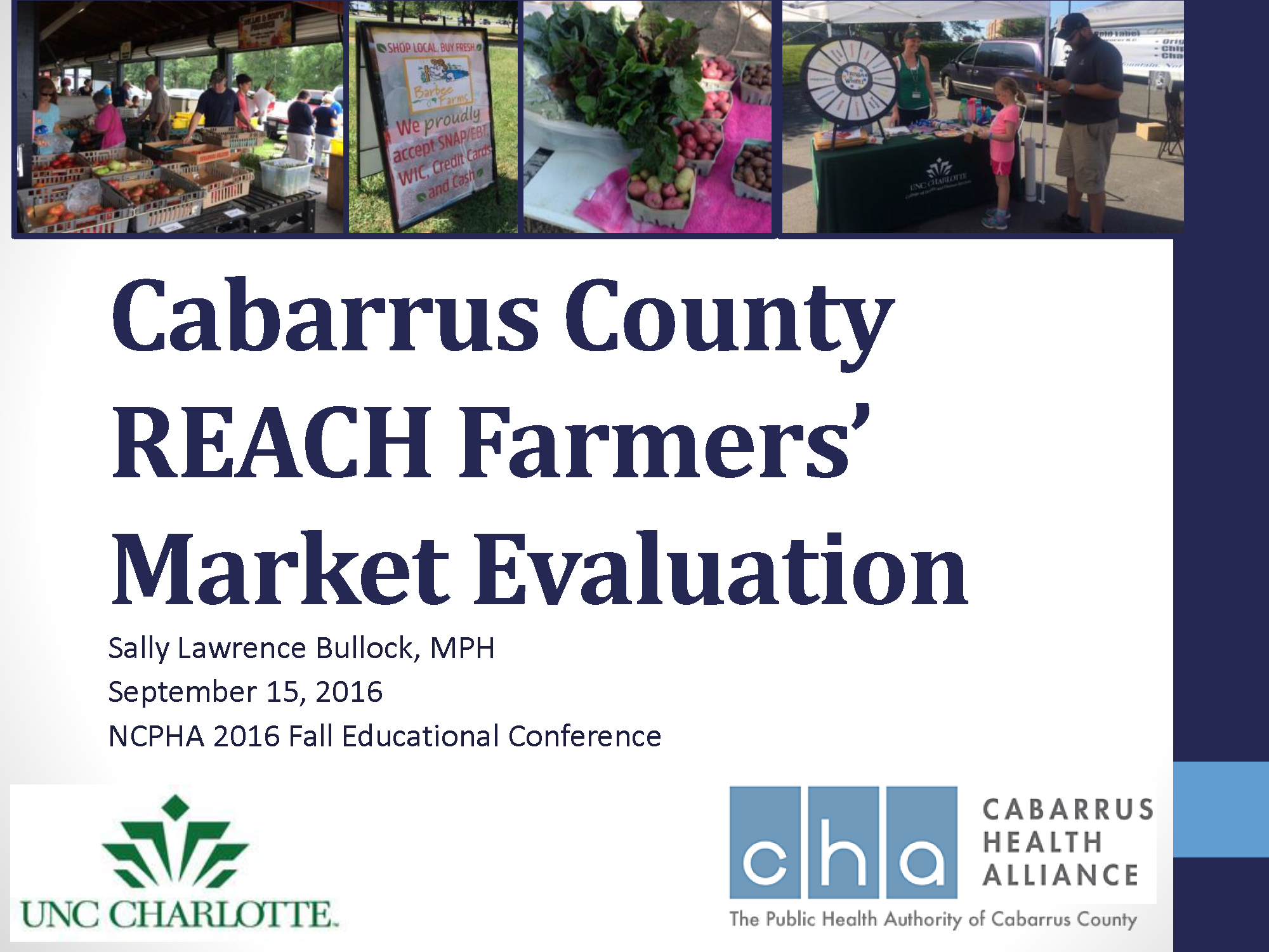 NCPHA Conf - REACH Farmers Market Evaluation 9.16_Page_01