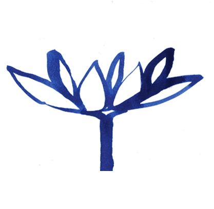 Yoga Flower Sq.png