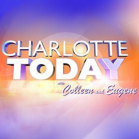 Charlotte Today Logo