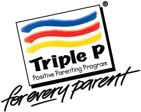Triple P (Positive Parenting Program) | Cabarrus Health Alliance, NC -  Official Website