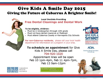 Give Kids A Smile 2015_Page_1_small