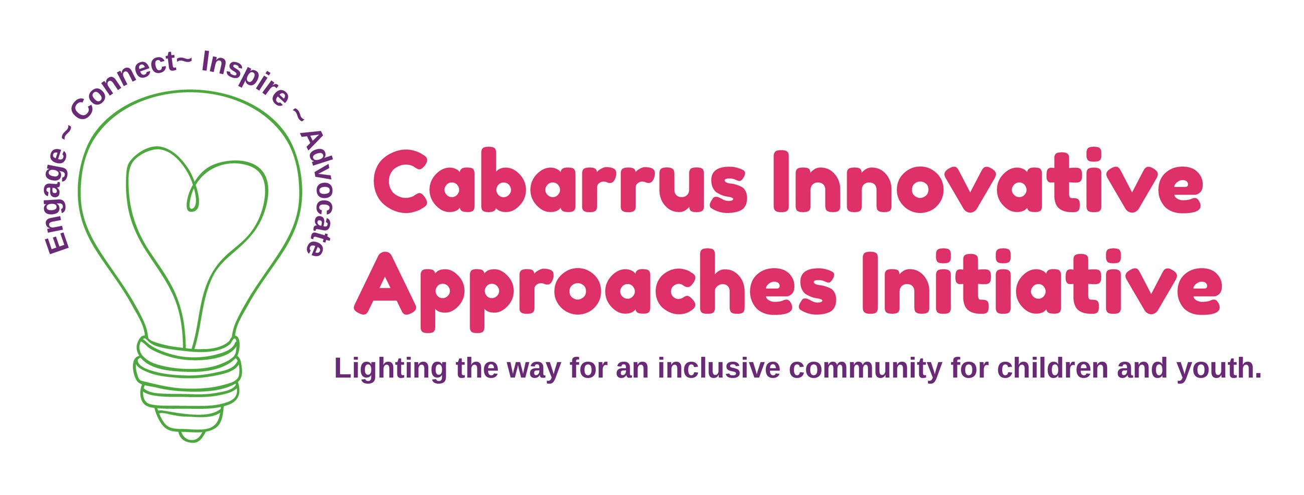 FINAL IA CABARRUS LOGO